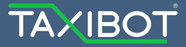 Logo Taxibot®