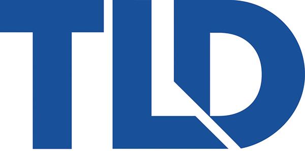 Logo TLD